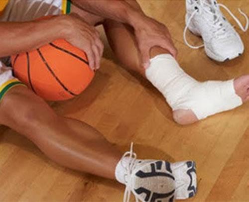 fisioterapia_esportiva_1