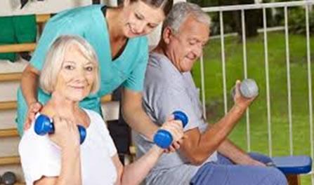 fisioterapia_idosos_2