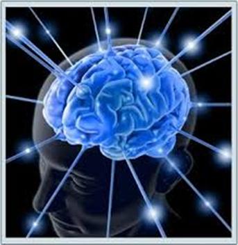fisioterapia_neurologia_1