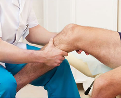 fisioterapia_ortopedica_1