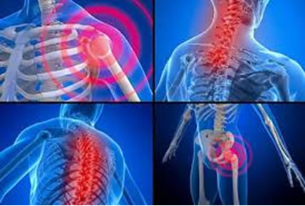 fisioterapia_ortopedica_2